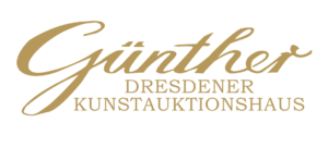 Kunstauktionshaus Günther in Dresden GmbH